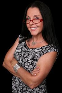 Tracy Bunning