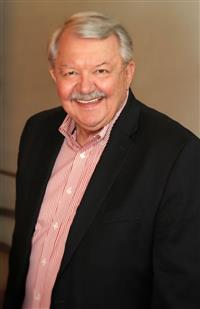John Kodlick