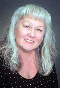 Elaine Whyte