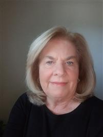 Karen L Trevino